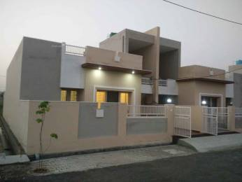 1800 sqft, 3 bhk IndependentHouse in Builder Om Residency Bukhara Faridpur Road, Bareilly at Rs. 59.3000 Lacs