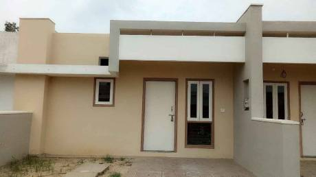 720 sqft, 2 bhk IndependentHouse in Builder Om Residency Bukhara Faridpur Road, Bareilly at Rs. 20.9500 Lacs