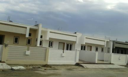 1215 sqft, 3 bhk IndependentHouse in Builder OM Residency Faridapur Chaudhary, Bareilly at Rs. 38.0000 Lacs