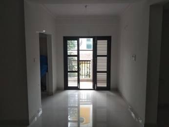 1010 sqft, 2 bhk Apartment in Manifest Builder Fortune R T Nagar, Bangalore at Rs. 60.0000 Lacs