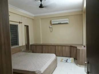 900 sqft, 3 bhk Apartment in Builder Project Gulmohar Colony, Bhopal at Rs. 25000