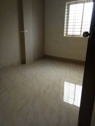 1050 sqft, 2 bhk Apartment in Builder Project Arera Colony, Bhopal at Rs. 12000