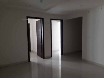 1400 sqft, 3 bhk BuilderFloor in Builder Project Arera Colony, Bhopal at Rs. 20000