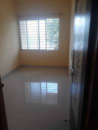 1200 sqft, 3 bhk Apartment in Builder Project new market, Bhopal at Rs. 16000
