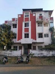 800 sqft, 2 bhk BuilderFloor in Builder Project Saket Nagar, Bhopal at Rs. 16.0000 Lacs