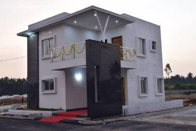 1500 sqft, 3 bhk Villa in Builder Adisesh prime villas Hoskote, Bangalore at Rs. 75.0000 Lacs