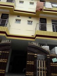 1300 sqft, 3 bhk Apartment in Builder Project jagdeo path, Patna at Rs. 12000