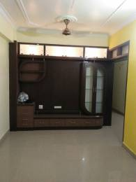 1300 sqft, 3 bhk Apartment in Builder Project Boring Road, Patna at Rs. 13000
