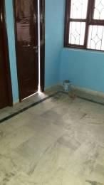 1050 sqft, 2 bhk Apartment in Builder Satendra Apartment Ashiana Digha Road, Patna at Rs. 8500