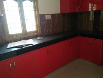 2600 sqft, 4 bhk Apartment in Builder Project jagdeo path, Patna at Rs. 45000