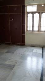 1100 sqft, 2 bhk Apartment in Builder 3 BHK APARTMENT in The Shelter Boring Road, Patna at Rs. 14000