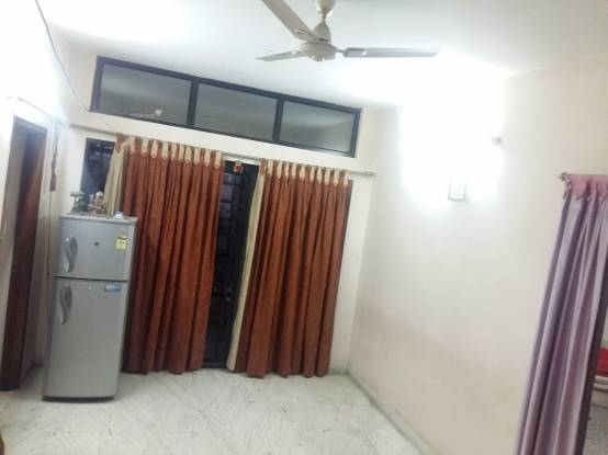 1280 sqft, 2 bhk Apartment in Builder Kanchan Har Apartment New palasia, Indore at Rs. 75.0000 Lacs