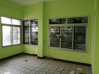 200 sqft, 1 bhk BuilderFloor in Builder Project Royapettah, Chennai at Rs. 6000