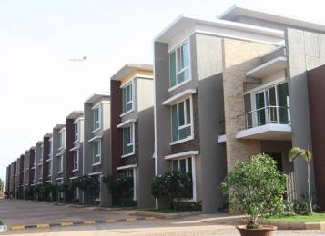 4000 sqft, 5 bhk Villa in SJR Crystal Cove Electronic City Phase 1, Bangalore at Rs. 80000