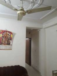 250 sqft, 1 bhk Apartment in ATFL JVTS Gardens Chattarpur, Delhi at Rs. 8000