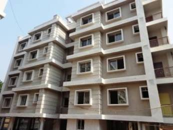 1200 sqft, 2 bhk Apartment in Builder Project Kodichikkanahalli, Bangalore at Rs. 55.0000 Lacs