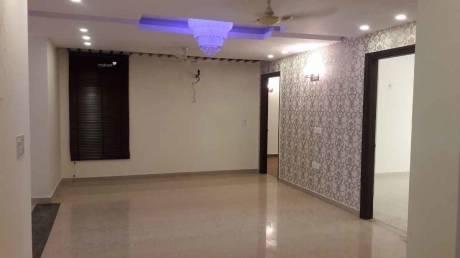 2500 sqft, 4 bhk BuilderFloor in Eros Rosewood City Sector-49 Gurgaon, Gurgaon at Rs. 1.7500 Cr