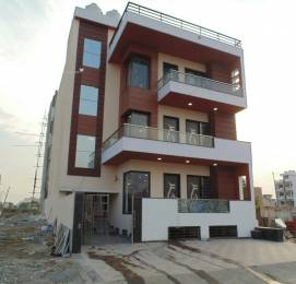 1800 sqft, 3 bhk BuilderFloor in HUDA Plot Sector 46 Sector 46, Gurgaon at Rs. 1.3500 Cr