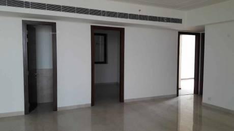 1450 sqft, 3 bhk BuilderFloor in Vipul World Plots Sector 48, Gurgaon at Rs. 1.0000 Cr