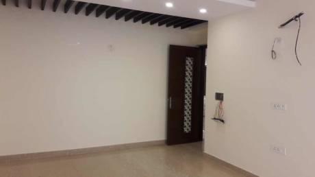 2700 sqft, 4 bhk BuilderFloor in Vipul World Plots Sector 48, Gurgaon at Rs. 1.9000 Cr