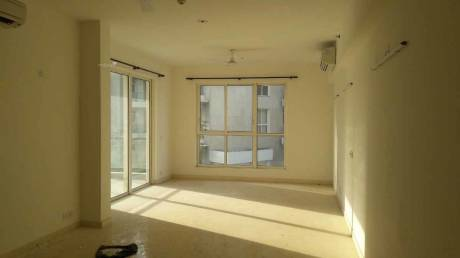 2047 sqft, 3 bhk Apartment in M3M Merlin Sector 67, Gurgaon at Rs. 1.6500 Cr