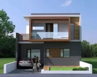1423 sqft, 4 bhk Villa in Builder green city avenue Ramamurthy Nagar, Bangalore at Rs. 63.5200 Lacs