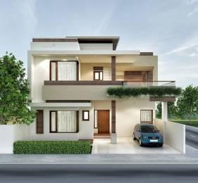 1512 sqft, 3 bhk Villa in M1 Terra Alegeria Villa Hoskote, Bangalore at Rs. 48.5000 Lacs