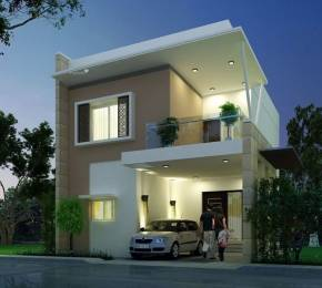 1050 sqft, 2 bhk Villa in M1 Terra Alegria Hoskote, Bangalore at Rs. 35.2000 Lacs