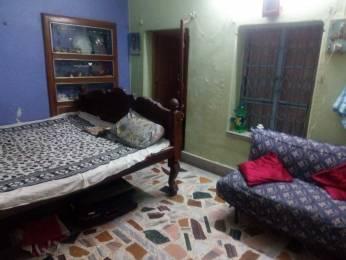1 Bhk Flats For Rent In Ichapur Kolkata
