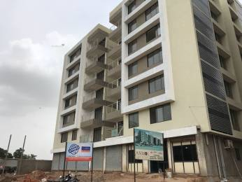 1766 sqft, 2 bhk Apartment in Builder Project Nana Chiloda, Ahmedabad at Rs. 32.0000 Lacs