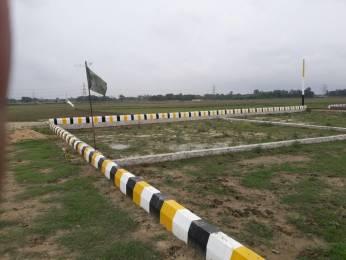 1000 sqft, Plot in Builder Gokualdaam Taramandal, Gorakhpur at Rs. 9.0000 Lacs