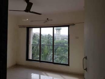 550 sqft, 2 bhk Apartment in Builder Project Chunabhatti, Mumbai at Rs. 33000