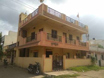 1000 sqft, 2 bhk IndependentHouse in Builder Project HPCL Housing Colony, Aurangabad at Rs. 95.0000 Lacs