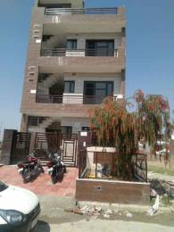 1362 sqft, 2 bhk BuilderFloor in Builder Project Mohali Airport Chowk, Mohali at Rs. 12000