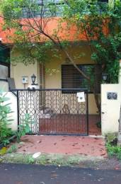 1180 sqft, 2 bhk IndependentHouse in Builder Project Deepali Nagar, Nashik at Rs. 48.0000 Lacs