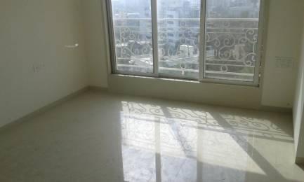 1260 sqft, 2 bhk Apartment in Shree Shakun Heights Goregaon East, Mumbai at Rs. 1.8500 Cr