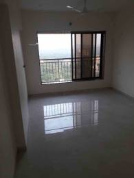 680 sqft, 1 bhk Apartment in Shree Shakun Heights Goregaon East, Mumbai at Rs. 1.2000 Cr