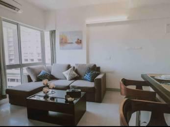 1520 sqft, 3 bhk Apartment in Divine Space Aspen Garden Goregaon East, Mumbai at Rs. 2.3500 Cr