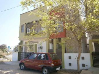 1100 sqft, 3 bhk IndependentHouse in RK RK Township Bommasandra, Bangalore at Rs. 77.0000 Lacs