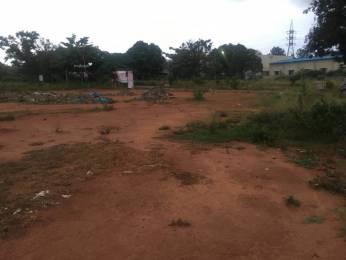 1500 sqft, Plot in RK RK Township Bommasandra, Bangalore at Rs. 55.0000 Lacs