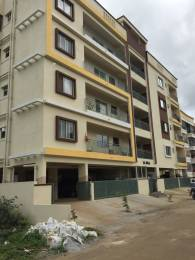 1050 sqft, 2 bhk Apartment in RK RK Township Bommasandra, Bangalore at Rs. 12000