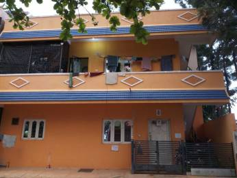 500 sqft, 2 bhk IndependentHouse in RK RK Township Bommasandra, Bangalore at Rs. 42.0000 Lacs