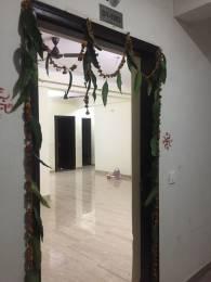 1505 sqft, 3 bhk Apartment in Saviour Saviour Park Mohan Nagar, Ghaziabad at Rs. 15000