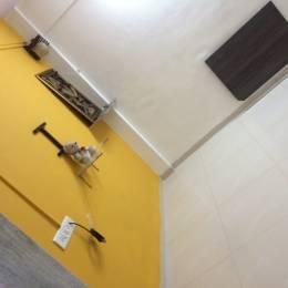 415 sqft, 1 bhk Apartment in Builder Project Ghatkopar West, Mumbai at Rs. 80.0000 Lacs