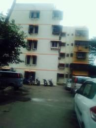 415 sqft, 1 bhk Apartment in Builder Project Ghatkopar West, Mumbai at Rs. 76.0000 Lacs