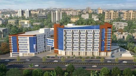 1000 sqft, 1 bhk Apartment in Builder PG in Noida Sector 62, Noida at Rs. 10000