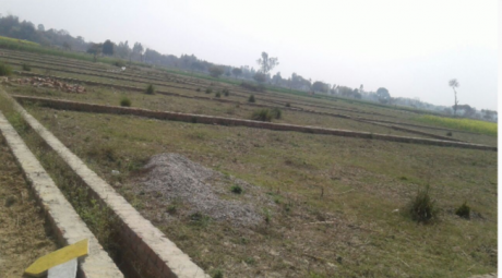 1000 sqft, Plot in Builder Zaire Sparkle Valley Gohniya Road, Allahabad at Rs. 4.5000 Lacs