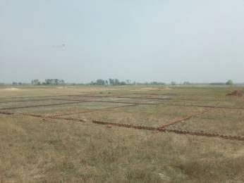 1000 sqft, Plot in Builder lodestar Jhusi, Allahabad at Rs. 9.5000 Lacs