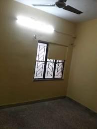 700 sqft, 2 bhk Apartment in Builder rinkus Prince Anwar Shah Rd, Kolkata at Rs. 11000