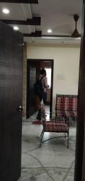 1100 sqft, 2 bhk Apartment in Builder TRIDHARA Deshapriya Park Road, Kolkata at Rs. 26000